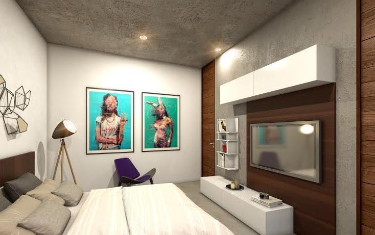 Foto de casa en venta en  , montebello, mérida, yucatán, 1830846 No. 03