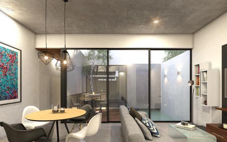 Foto de casa en venta en  , montebello, mérida, yucatán, 1830846 No. 04