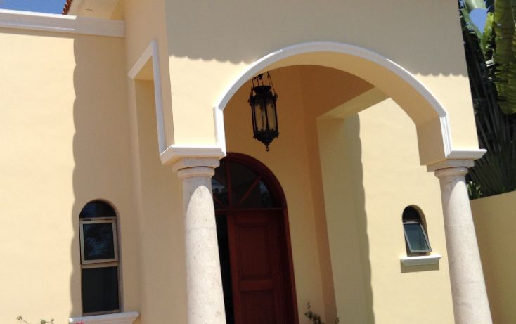 Foto de casa en venta en, montebello, mérida, yucatán, 1831138 no 03