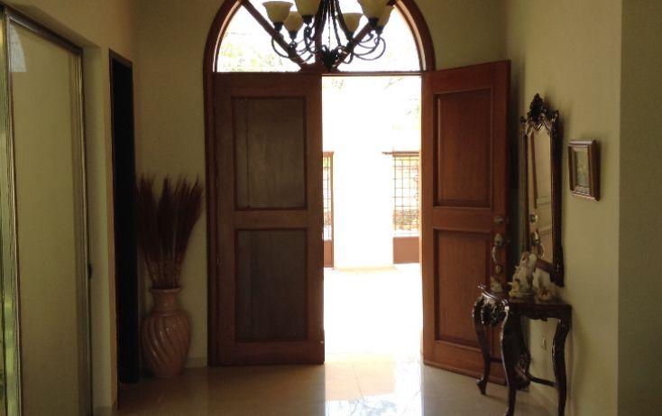 Foto de casa en venta en, montebello, mérida, yucatán, 1831138 no 06