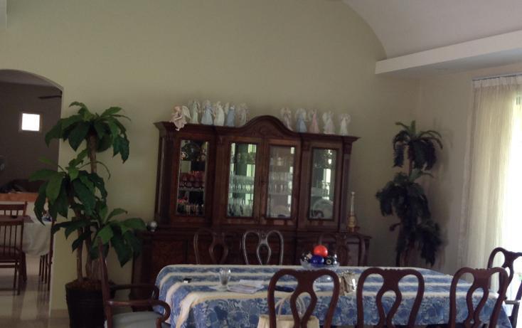 Foto de casa en venta en  , montebello, mérida, yucatán, 1831138 No. 08