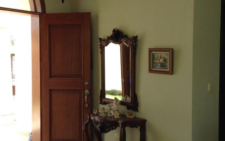 Foto de casa en venta en, montebello, mérida, yucatán, 1831138 no 09