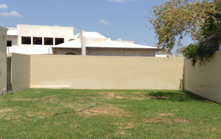 Foto de casa en venta en, montebello, mérida, yucatán, 1831138 no 12