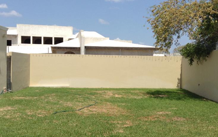Foto de casa en venta en  , montebello, mérida, yucatán, 1831138 No. 12