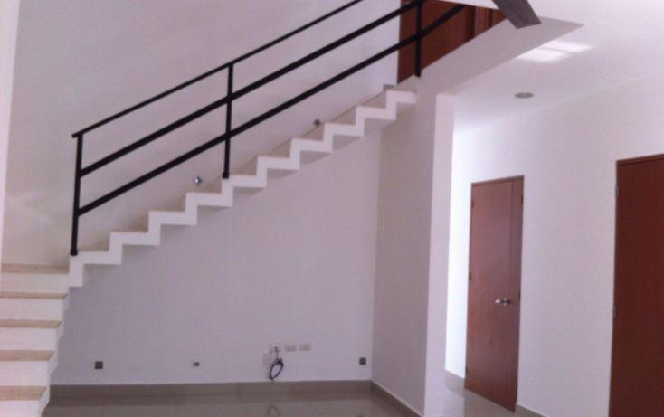 Foto de casa en renta en, montebello, mérida, yucatán, 1831826 no 05