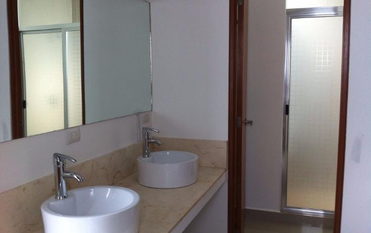 Foto de casa en renta en  , montebello, m?rida, yucat?n, 1831826 No. 07