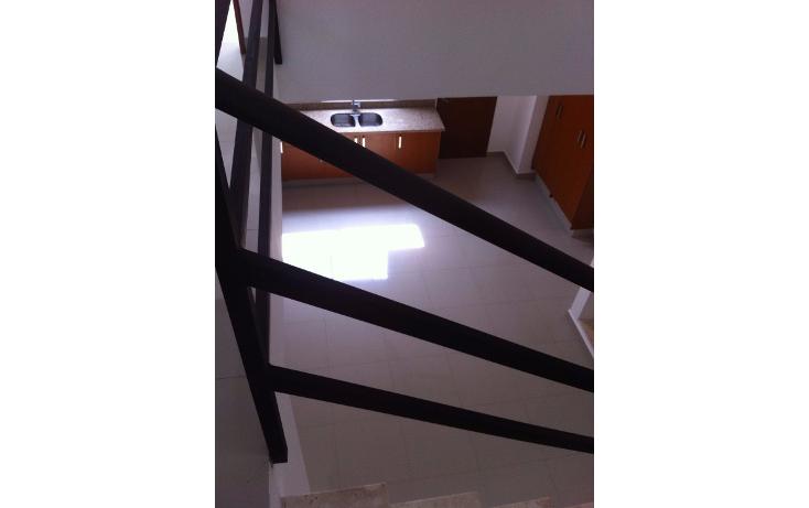 Foto de casa en renta en  , montebello, m?rida, yucat?n, 1831826 No. 09