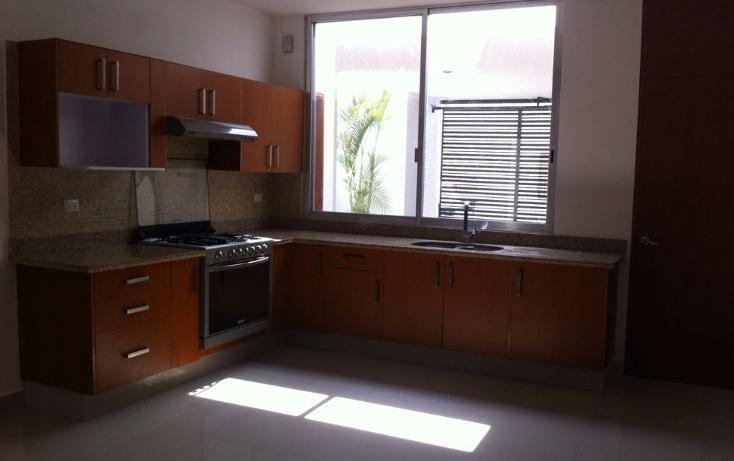 Foto de casa en renta en  , montebello, m?rida, yucat?n, 1831826 No. 10