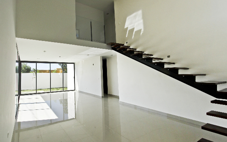 Foto de casa en venta en, montebello, mérida, yucatán, 1865994 no 03