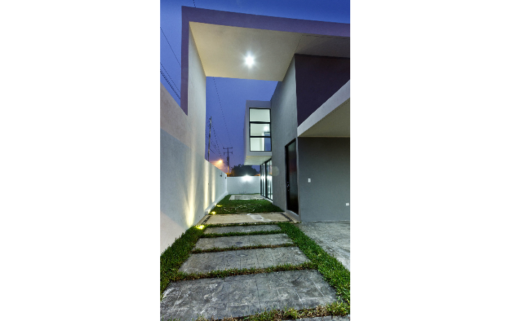 Foto de casa en venta en, montebello, mérida, yucatán, 1865994 no 05