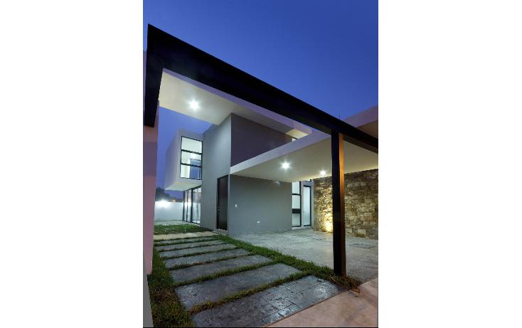 Foto de casa en venta en, montebello, mérida, yucatán, 1865994 no 06