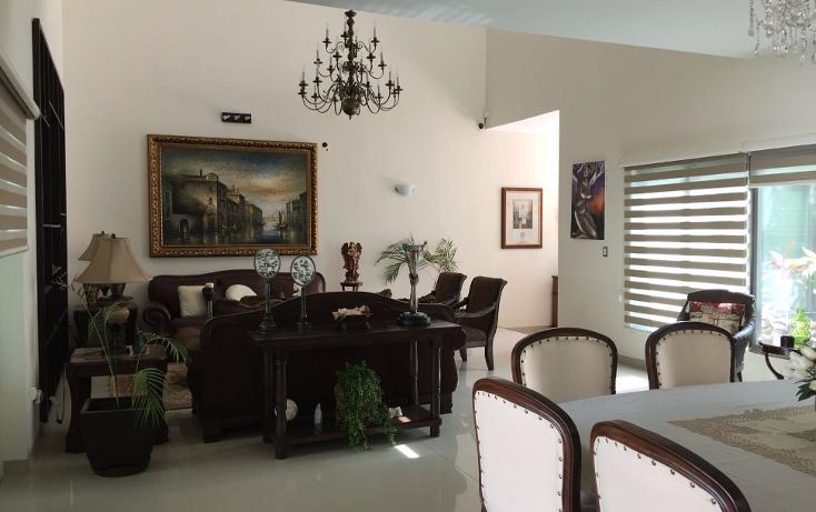Foto de casa en venta en  , montebello, mérida, yucatán, 1866208 No. 05
