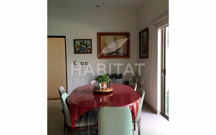Foto de casa en venta en  , montebello, mérida, yucatán, 1866208 No. 08