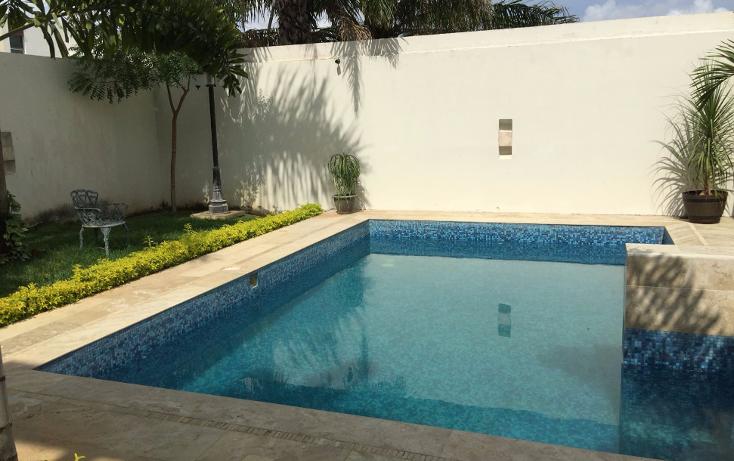 Foto de casa en venta en  , montebello, mérida, yucatán, 1866208 No. 12