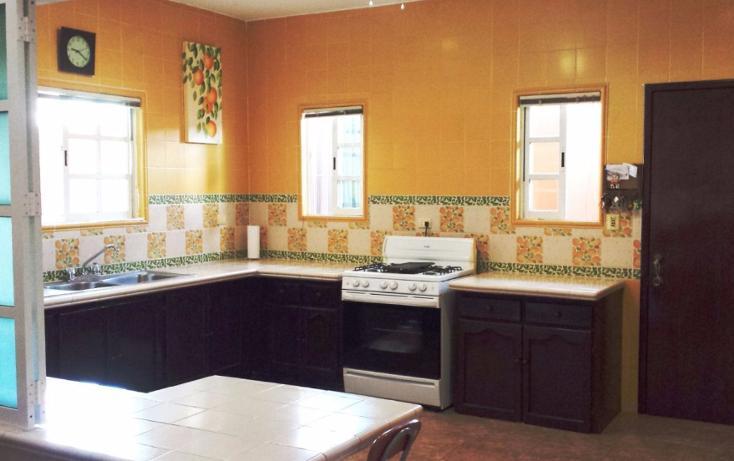 Foto de casa en venta en, montebello, mérida, yucatán, 1896418 no 05