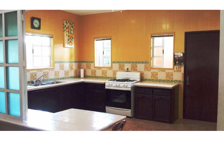 Foto de casa en venta en  , montebello, mérida, yucatán, 1896418 No. 05