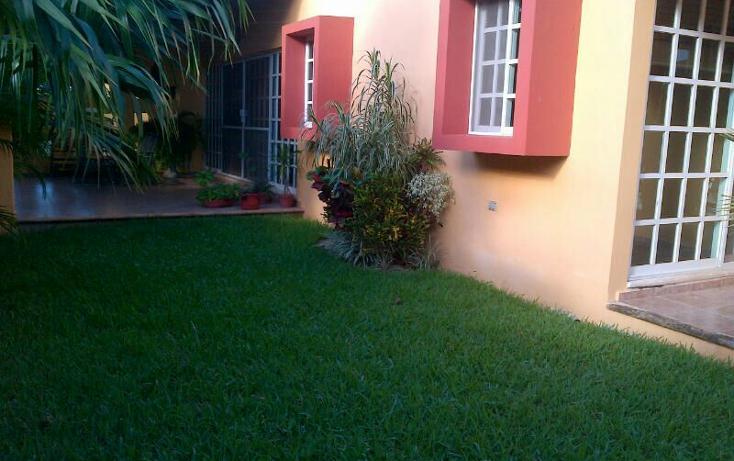 Foto de casa en venta en, montebello, mérida, yucatán, 1896418 no 06