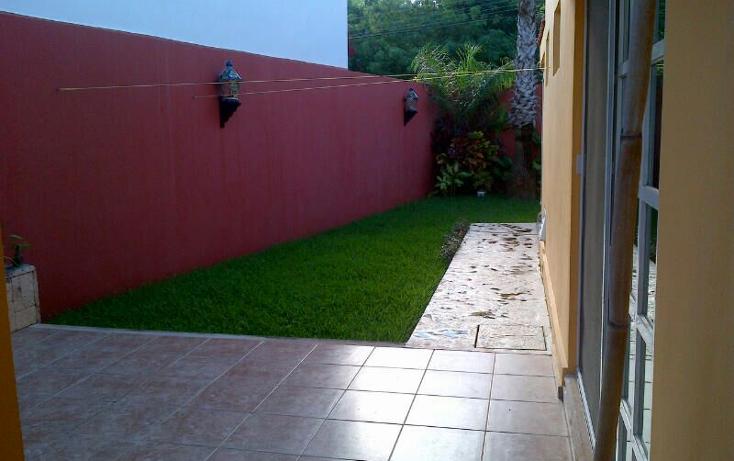 Foto de casa en venta en  , montebello, mérida, yucatán, 1896418 No. 07