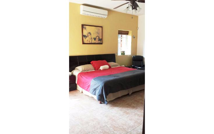 Foto de casa en venta en  , montebello, mérida, yucatán, 1896418 No. 08