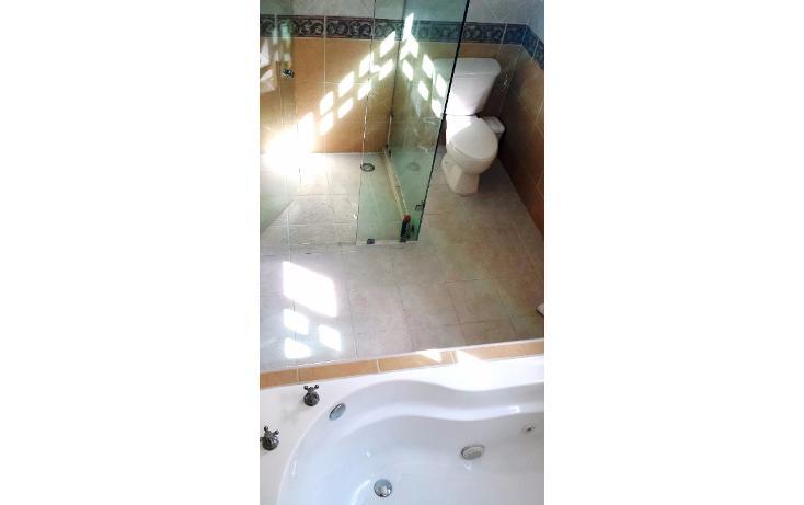 Foto de casa en venta en  , montebello, mérida, yucatán, 1896418 No. 09