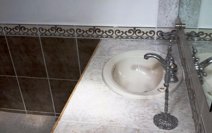 Foto de casa en venta en, montebello, mérida, yucatán, 1896418 no 10