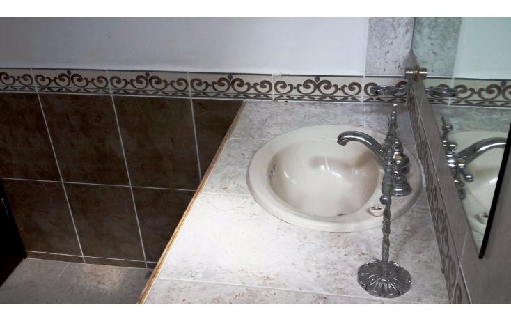 Foto de casa en venta en  , montebello, mérida, yucatán, 1896418 No. 10