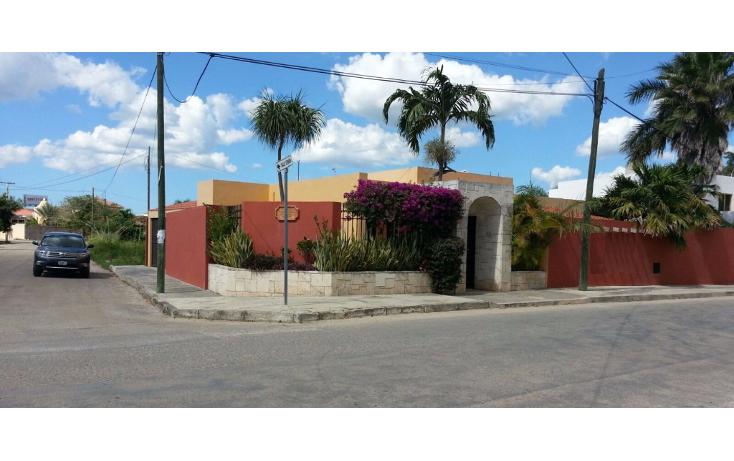 Foto de casa en venta en  , montebello, mérida, yucatán, 1896418 No. 12
