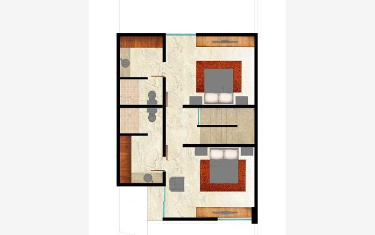 Foto de casa en venta en  , montebello, mérida, yucatán, 1905722 No. 05