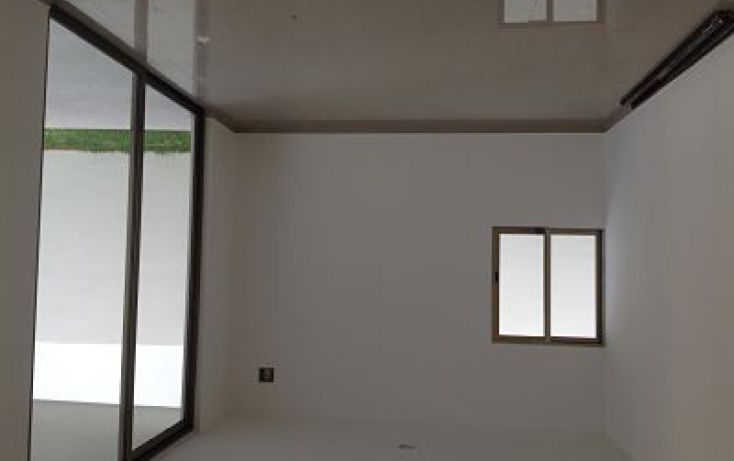 Foto de casa en venta en, montebello, mérida, yucatán, 1911570 no 10