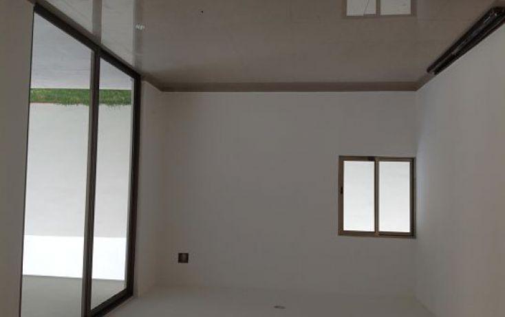 Foto de casa en venta en, montebello, mérida, yucatán, 1911570 no 12