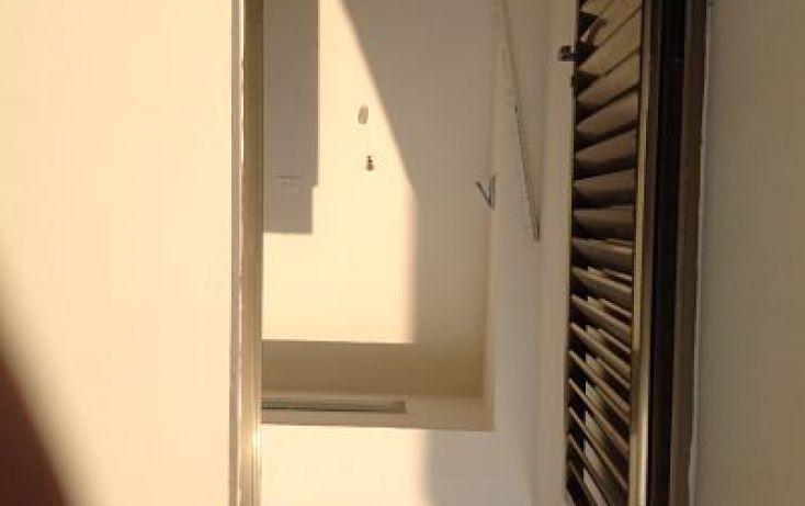 Foto de casa en venta en, montebello, mérida, yucatán, 1911570 no 17