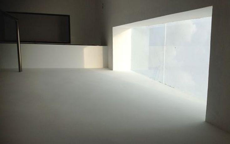 Foto de casa en venta en, montebello, mérida, yucatán, 1911570 no 28
