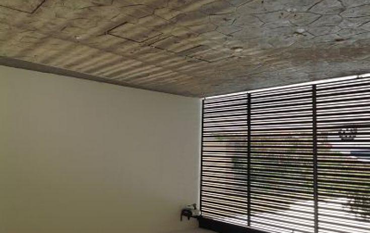 Foto de casa en venta en, montebello, mérida, yucatán, 1911570 no 31