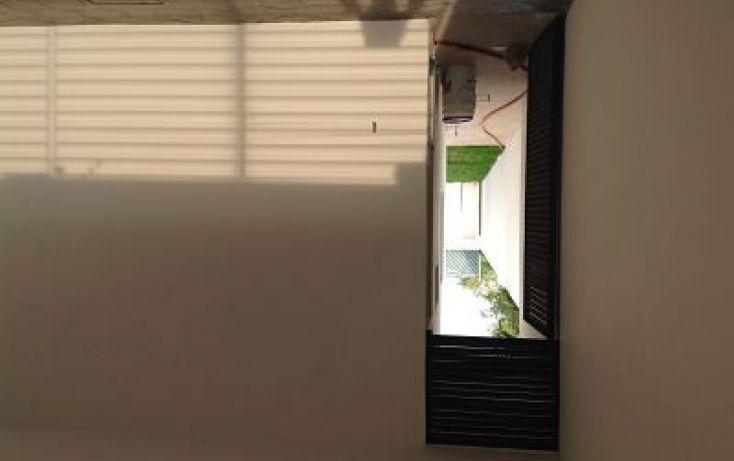 Foto de casa en venta en, montebello, mérida, yucatán, 1911570 no 33