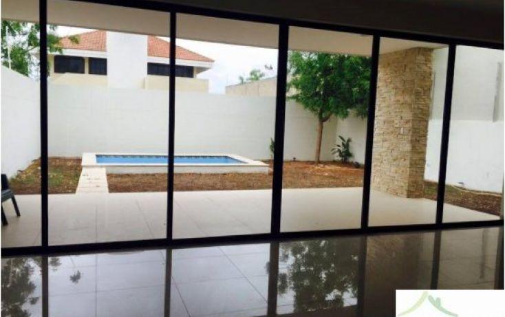 Foto de casa en venta en, montebello, mérida, yucatán, 1914781 no 02