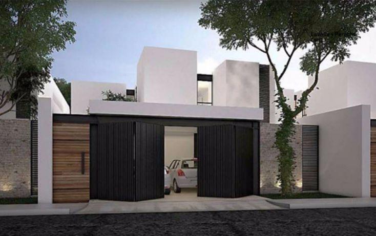 Foto de casa en venta en, montebello, mérida, yucatán, 1921704 no 01