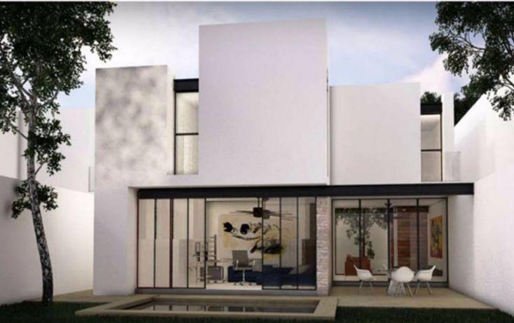 Foto de casa en venta en, montebello, mérida, yucatán, 1921704 no 02