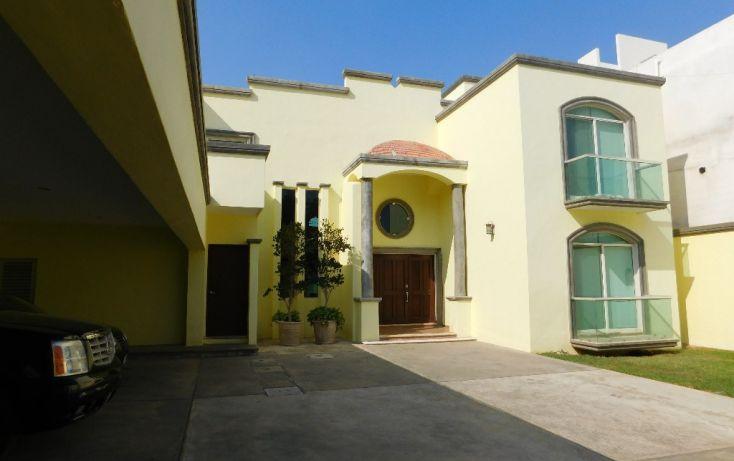 Foto de casa en venta en, montebello, mérida, yucatán, 1926597 no 02