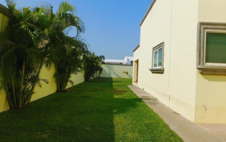 Foto de casa en venta en  , montebello, mérida, yucatán, 1926597 No. 03