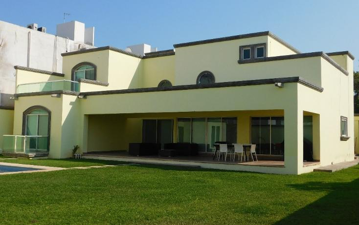 Foto de casa en venta en  , montebello, mérida, yucatán, 1926597 No. 05
