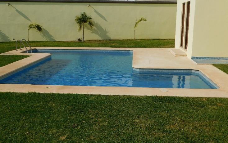 Foto de casa en venta en  , montebello, mérida, yucatán, 1926597 No. 06