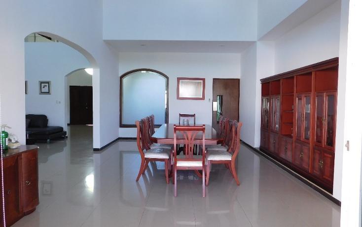Foto de casa en venta en  , montebello, mérida, yucatán, 1926597 No. 08
