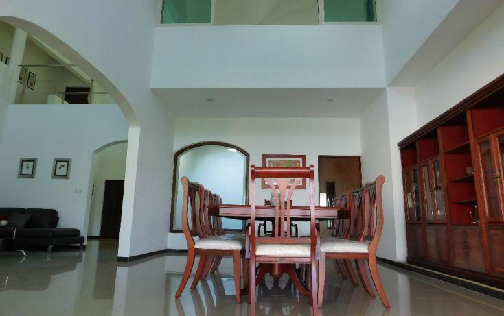 Foto de casa en venta en, montebello, mérida, yucatán, 1926597 no 09
