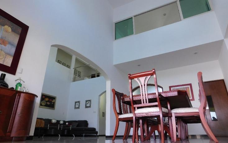 Foto de casa en venta en  , montebello, mérida, yucatán, 1926597 No. 10