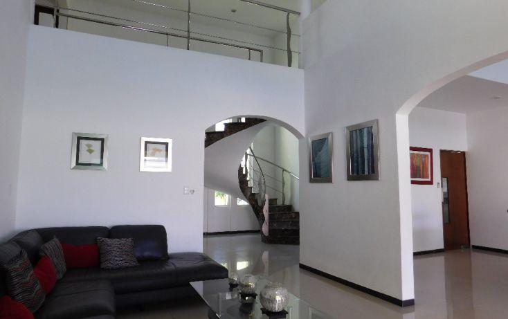 Foto de casa en venta en, montebello, mérida, yucatán, 1926597 no 11