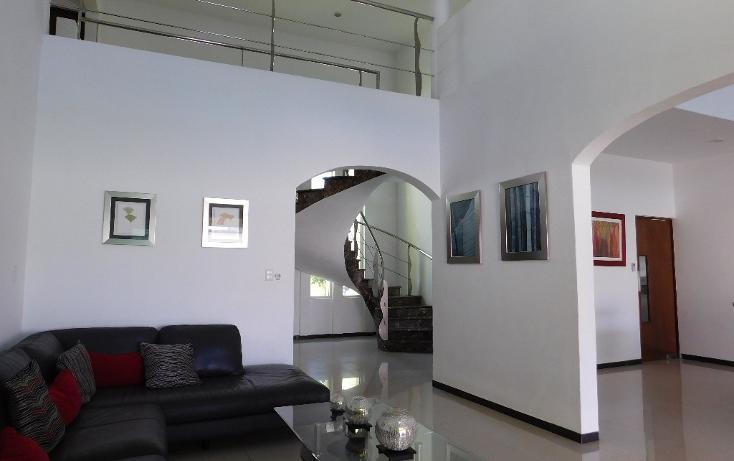 Foto de casa en venta en  , montebello, mérida, yucatán, 1926597 No. 11