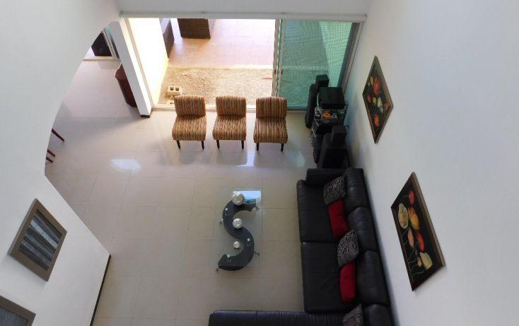 Foto de casa en venta en, montebello, mérida, yucatán, 1926597 no 17