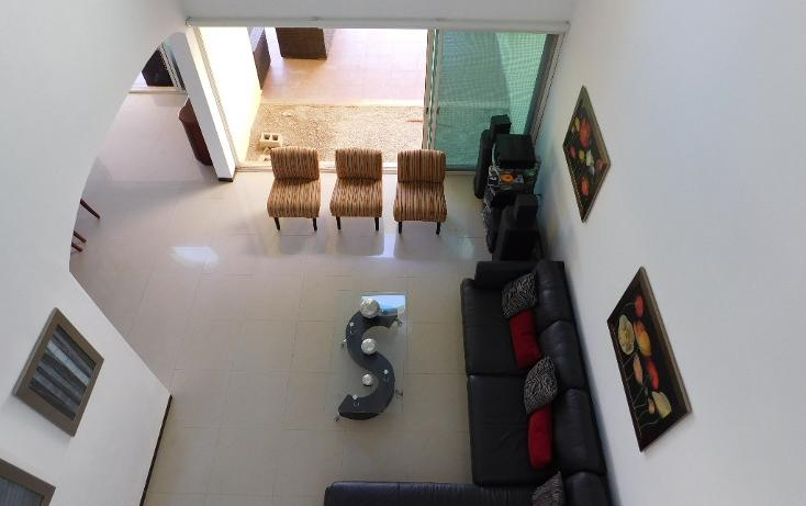 Foto de casa en venta en  , montebello, mérida, yucatán, 1926597 No. 17