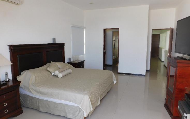 Foto de casa en venta en  , montebello, mérida, yucatán, 1926597 No. 20