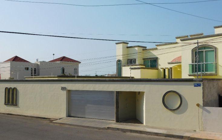 Foto de casa en venta en, montebello, mérida, yucatán, 1926597 no 21
